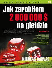 jak2vv_ebook