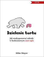 dzieto_ebook