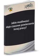 e_0yzv_ebook