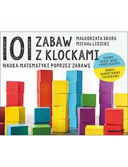 101zak_ebook