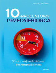 10proc_ebook