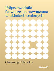 polprz_ebook