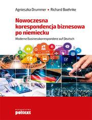 e_0wvt_ebook