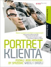 portre_ebook