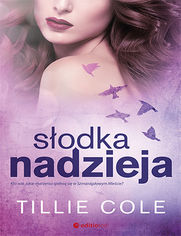 slodka_ebook