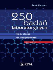 e_0jei_ebook