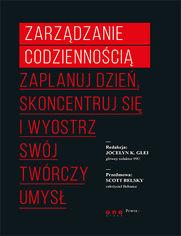 zarzco_ebook