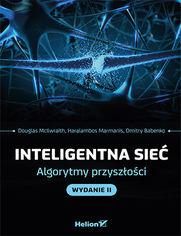 Inteligentna sieć. Algorytmy przyszłości. Wydanie II