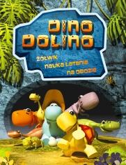 Dinodolino. Vol.1