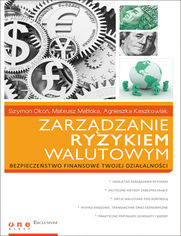 Zarządzanie ryzykiem walutowym