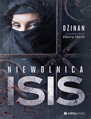 niisis_ebook