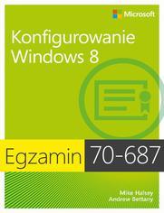 e_08z9_ebook