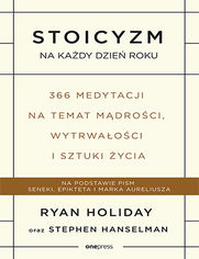 stoicy_ebook