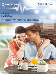 e_05wh_ebook