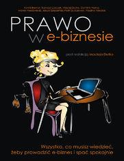praebi_ebook
