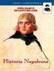 Historia Napoleona