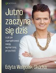 jutzad_ebook