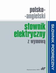 e_0gia_ebook