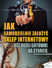 e_015f_ebook