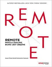 remote_3