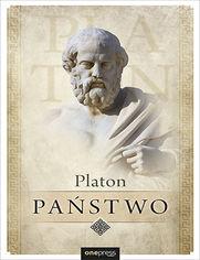 panstw_3