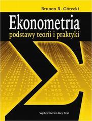 e_b0dn_ebook
