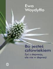 e_427w_ebook