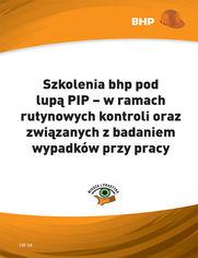e_0tpz_ebook