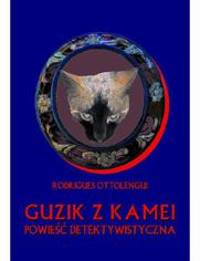 e_00qm_ebook