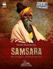 Samsara. Na drogach których nie ma
