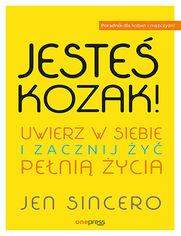 jeskoz_3