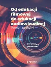 e_0ltt_ebook