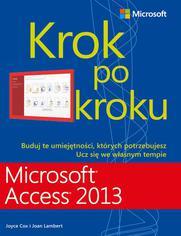 e_08zc_ebook