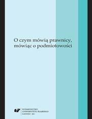 e_1p7f_ebook
