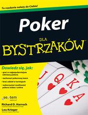 pokerb_ebook