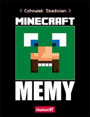 Minecraft. Memy