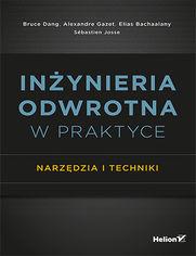 inodpr_ebook