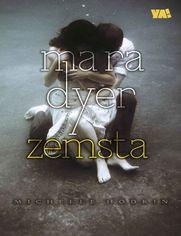 e_0zzo_ebook