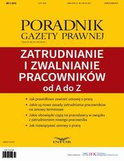 e_0g3z_ebook