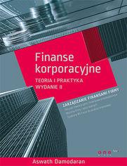 finkov_ebook