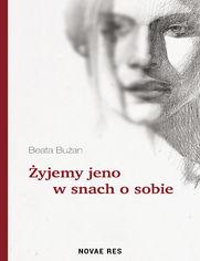 e_0pzw_ebook