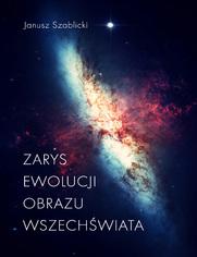 e_0jia_ebook