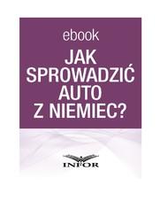 e_1ool_ebook