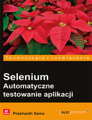 selata_ebook