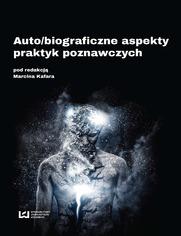 e_0am1_ebook