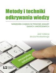 e_0e7e_ebook
