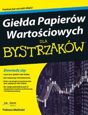 gpwbys_ebook
