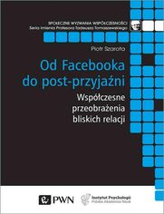 e_0ulc_ebook