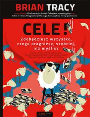 celezd_ebook