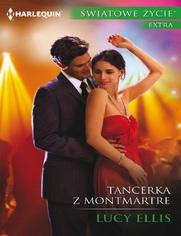 Tancerka z Montmartre